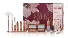 TED BAKER LONDON Stately Collection Cosmetic make up 2018 GIFT SET FOR HER NEW##