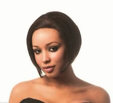 Women's Lace Front Short Straight Wigs & Hairpieces