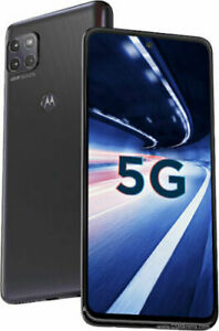Motorola Moto One 5G Ace - Metro PCS ONLY 128GB (NEW IN the BOX Sealed)