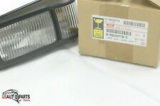 GENUINE ISUZU - Lamp Truck Side Marker Park Light Right - NPR - NQR - 2008-2017