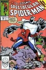 Spectacular Spider-Man Vol. 1 (1976-1998) #160