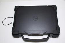 Dell Latitude 14 7404 Rugged Extreme i7-4650U 16GB 2TB SSHD WIN10 OFFICE16 A-GPS