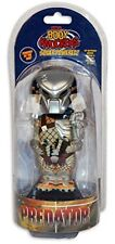 "Predator - 6"" Jungle Hunter Predator Body Knocker Figure (Neca) #New"