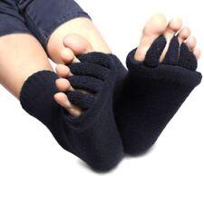PEDIMEND™ Five Toe Socks Orthotics Separators for Toes Bunion Yoga Splint Sock