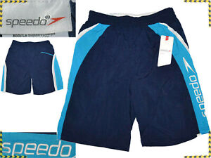 SPEEDO Swinear Man 30 US / 46 Italy Here for Much Less! SP02 TOD1B