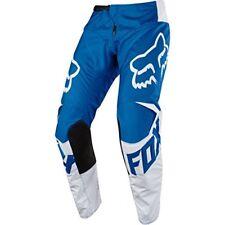 Pantalones de motocross niños Fox