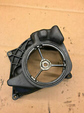 VW CORRADO PASSAT GOLF MK2 1.8 G60 SUPERCHARGER AIR SILENCER ABSORBER BOX PART