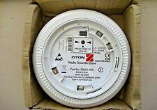 £132 Ziton ZR401-3PA Wireless Radio Sounder Base