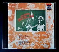 LOU REED berlin CD RCA