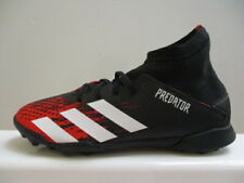 adidas Predator 20.3 Junior Astro Turf Trainers UK 3 US 3.5 EUR 35.5 REF SF329*