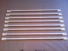 Security bars / grills for window  home, shed, office, shop. * PLASTIC COATED *