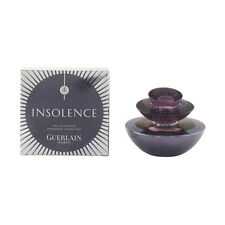 Guerlain Insolence 50ml Eau parfum