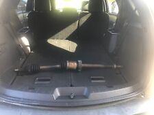 For Ford Explorer 2011 2012 2013 2014 Front Right CV Axle Shaft Passenger Side
