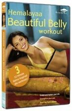 Full Screen Belly E Rated DVDs & Blu-ray Discs