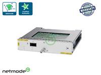 Cisco A9K-MPA-1X40GE Modular Port Adapter 1-port 40-Gigabit Ethernet ASR 9000