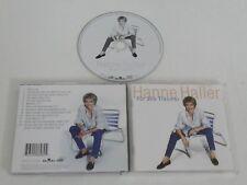 Hanne Haller / pour Tous Rêveur (BMG 7432158982) CD Album