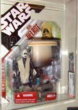 Elis Helrot AFA U90 (90 85 95) Star Wars 30th Aniv. #23