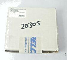 Pelco Imve4s 4s Box Mtg Plate For Sarix Im V E