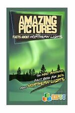 Amazing Pictures and Facts: Amazing Pictures and Facts about the Northern...