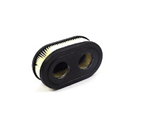 ISE Air Filter to suit Briggs & Stratton 500e, 550ex Series Replaces 798452
