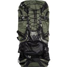 Venum Challenger Xtreme Backpack - Khaki/Black