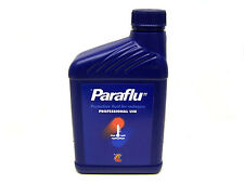 Genuine Alfa Fiat Coolant 1 Litre Selenia Paraflu UP Antifreeze 59228549