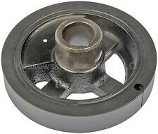 Chevy GMC Diesel Harmonic Balancer 6,2 6.5 14022671 Dorman 594-128