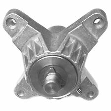 SPINDLE ASSEMBLY FOR MTD 618-0138 618-0142 918-0138 918-0142 918-0142A 618-0138