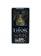 Marvel Minimates Asgardian Royal Guard Single Pack Thor Avenger Army Builder New
