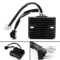 Regulador Rectificador Para CF MOTO 500 CF500 500CC UTV ATV GO KART B6