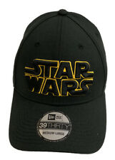 Star Wars New Hope Movie Poster New Era Baseball Hat
