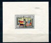 1938.ESPAÑA.EDIFIL 766**.NUEVO SIN FIJASELLOS.(MNH)CERTIFICADO.LUJO.CAT 2500 €