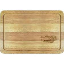 'Bread' Wooden Boards (WB004876)