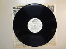 ALLMAN JOYS: (Pre-Allman Brothers)Early Allman-U.S. LP 1973 Dial DL- 6005 DJ ACV