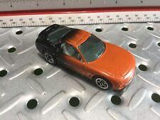 1993 Matchbox Mazda RX-7