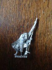 Warhammer. Tomb Kings. ejército abanderado. edición Limitada. incompleto. Metal.
