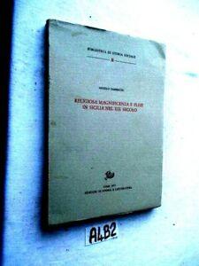 ANGELO GALBASIN RELIGIOSA MAGNIFICENZA E PLEBI IN SICILIA NEL XIX SECOLO (A4B2)