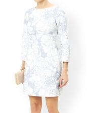 MONSOON Olivia Tunic Dress Size UK 14 BNWT