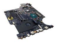 MSI GL62M SERIES INTEL CORE I7-7700HQ CPU GTX1050 2GB MOTHERBOARD 607-17991-111S