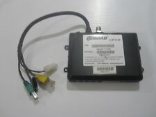 iLM2720 Tracking GPS Controller iLM 2720 Tracking GPS Controller @road at Aroad