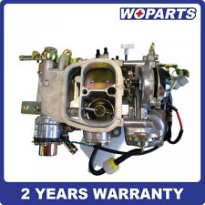 New Carburetor Fit for Toyota Hiace 3Y 4Y VAN FORKLIFTS