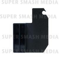 PS2 Swap Magic Tool For FAT / PHAT  PS2 Playstation 2 SwapMagic Slide Tool