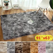 INSMA Washable Area Rug Carpet Mat Gripper Anti Slip Grippers Home Floo