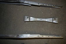 1932 Ford Frame Rails & Front Crossmember '32 Roadster Pickup w/ Delivery Dates