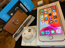 Apple iPhone 6s (64gb) Globally Unlocked (A1688) Rose Gold/ MiNT (100%) iOS13