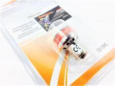 12V SMD LED Light Bulb Reversing Beeper Back Up Alarm Warning Car Van Bus Auto