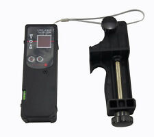 New Leica laser detector laser receiver  Applicable LEICA L2P5 L2 L360 line vote