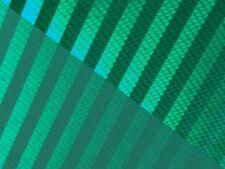 3M™ Reflexfolie weiß 3430 RA1//C A4 reflektierende Folie zuschneidbar plottbar