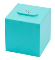 homee EnOcean Cube Thermostat Steuerung Erweiterung Baustein für Brain Cube