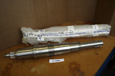 NEW Alpha Laval Drive Shaft for SR6-246 Pump, pn 6110-553